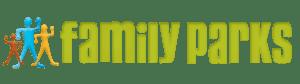 family-parks